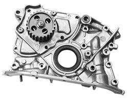 Wyczynowa pompa Oleju Toyota 35GTE 3SGTE 5SFE - GRUBYGARAGE - Sklep Tuningowy